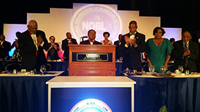 black_police_executives_press_conference