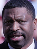 naacp_interim_chairman_derrick_johnson