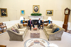 president_obama_meeting_with_president_elect_trump