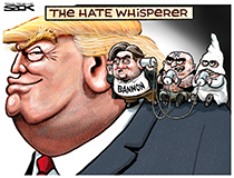 trump_cartoon_drawn_by_steve_sack