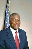 tuskegee_mayor_johnny_ford
