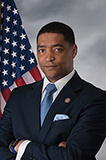 us_rep_cedric_richmond
